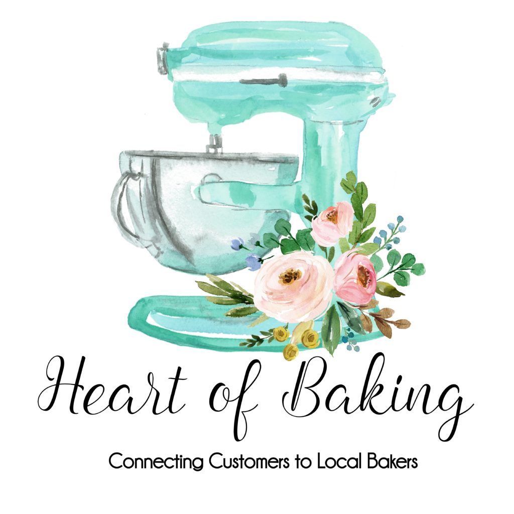 This image has an empty alt attribute; its file name is HeartofBaking-2-1024x1024.jpg